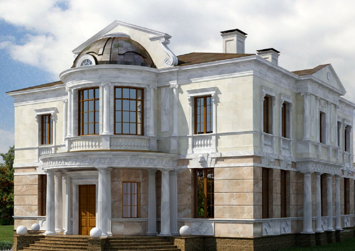 Изображение - Ренессанс парк взять дом в ипотеку, коттеджный поселок в подмосковье, официальный сайт verona_